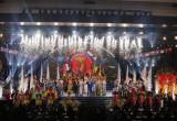 carnaval-ha-long-2019-co-gi-an-tuong
